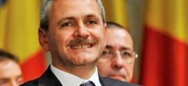 """Dezvăluiri șocante ale unui fost angajat Teldrum: """"Liviu Dragnea participa la ședințele firmei și lua decizii, iar numerele mașinilor Teldrum erau înregistrate cu LDP (Liviu Dragnea Președinte)"""""""