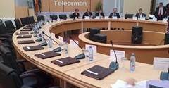 Consiliul Județean Teleorman – drept la replică