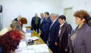depunere-candidaturi-pmp-teleorman