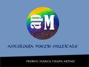 antologia-poeziei-muzicale