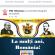 Tupeu înfiorător sau gafă de neiertat? PSD Teleorman i-a făcut pe Cuza și Kogălniceanu membri de partid