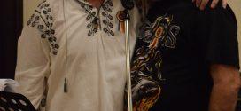Folkiștii Florin Thomits și Nicolae Doboș ne îndeamnă să ne iubim!