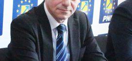 """Ludovic Orban, la Teleorman: """"Președintele organizației județene trebuie să fie un bun manager, să fie liberal, să nu facă niciun compromis cu PSD"""""""