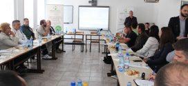 SIVECO România și Direcția Agricolă Teleorman au o soluție pentru fermele românești
