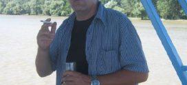 Oamenii de la curtea lui Dragnea au afaceri de milioane.  Dan Liviu Barcaru este nume important în schema business-urilor labirint hrănite de stat
