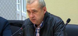 Ziarul Liber în Teleorman a câștigat și al doilea proces cu Eugen Coman