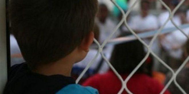 De două luni de zile, incompetenții de la DGASPC Teleorman țin zeci de copii și bătrâni pe conserve…