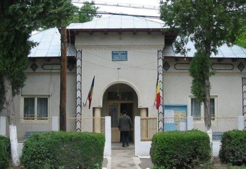 PSD a pierdut alegerile la Olteni! Violeta Ionescu l-a învins pe Emilian Mărcușanu