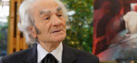 """Leon Dănăilă: """"Când am operații grele, sunt steril pe mâini și nu îmi pot face cruce cu mâna dreaptă, îmi fac cruce cu limba…"""""""