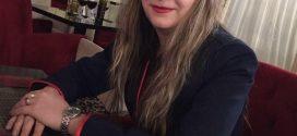 Fiica directoarei de la Transloc și-a luat postul aranjat în primire