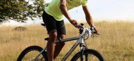 Sportivul Răzvan Szabo a câștigat cea mai importantă bătălie: cea cu sine însuși – Drumul din Alexandria la Thassos în 24 de ore… pe bicicletă!