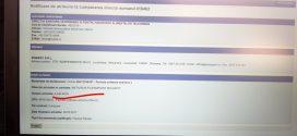 Plus/Minus – DSV dă 8 mii lei pe un antivirus