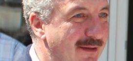 Sunt ales, dar mă (t)ratez! Adrian Bădulescu, detașat la Consiliul Județean Teleorman