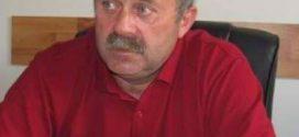 """Cel care l-au iubit și l-au apreciat pe profesorul Constantin Țînțariu își vor putea lua rămas bun de la el marți, la biserica """"Petru și Pavel"""" din Alexandria"""