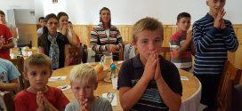 Un preot cu har are nevoie de sprijinul nostru pentru a hrăni trupește și spiritual comunitatea din Negreni