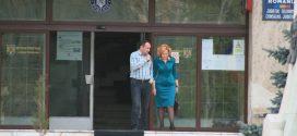 Carmen Dan l-a poziționat pe Tudorel Pieleanu la Argeș