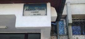 Imagini din Sudul Sălbatic – Povestea degradării instituțiilor în județul lui Dragnea