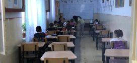 """Comunicat de presă: ADPSE Catalactica – filiala Teleorman anunță  demararea proiectului """"Program Integrat – Educație, Dezvoltare, Integrare (EDI)"""""""