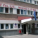 Spitalul din Roșiorii de Vede, jefuit în mod sistematic de un grup mafiot, nu mai are bani să-și plătească medicii