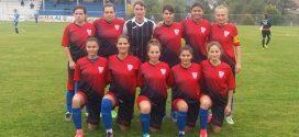 Universitatea Alexandria, înfrântă acasă de multipla campioană națională, Olimpia Cluj-Napoca
