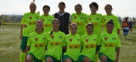 Universitatea Alexandria a învins CFR Timișoara și a terminat primul sezon din Liga I pe locul IV