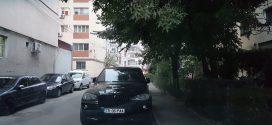 """Fostul autoturism al lui Ștefan Dragnea e condus de """"mâna dreaptă"""" a șefului Teldrum"""