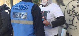 Angajările pe linie de pile și de partid au fost decriptate. Mai mulți martori din dosarul lui Dragnea au recunoscut suflul tătucului în ceafa DGASPC