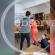 Cadru didactic umilit, bătut și filmat cu telefonul mobil într-o școală din Teleorman!