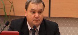 Subprefectul-ospătar de Teleorman, Nelu Oprea, și-a pus bacșișul de 200.000 lei în contul nevestei…