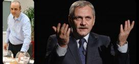 """Cum a rescris Liviu Dragnea """"La Piovra"""" în Teleorman. Județul slugilor fericite…"""