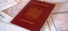 Programare online la pasapoarte simple electronice și temporare în Teleorman