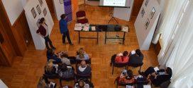CinEd România 2018: pe 3 februarie se organizează primele formări destinate profesorilor din județul Teleorman