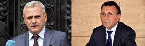 Caracatița crește monstruos! Licitație de peste 40 de milioane de euro, ratată de TelDrum în favoarea unor firme controlate de  vicepremierul Paul Stănescu?