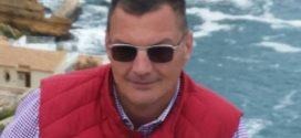 Fostul parlamentar PSD, Adrian Simionescu, se gândește să părăsească partidul unic