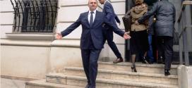 Răzbunarea lui Dragnea: un martor din proces este amenințat cu perspectiva concedierii din DGASPC Teleorman
