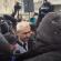 9 din 12 inculpați în dosarul lui Dragnea au făcut apel