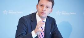 Siegfried Mureșan, despre criza imunoglobulinei: Vinovatul principal pentru degringolada autorităților este Liviu Dragnea, trebuie să-și dea demisia din toate funcțiile publice