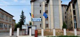 Orașul premierului și al ministrului de interne face credit bancar pentru dotarea spitalului