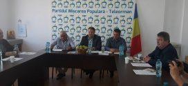 """Adrian Florescu: """"Trebuie să revenim la alegerea primarilor în două tururi. Primarul Alexandriei e ales de 26% din populația totală a orașului, deci are o reprezentativitate foarte mică…"""""""