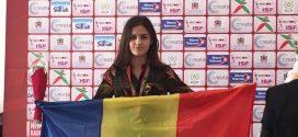 Copilul-minune al șahului teleormănean bifează altă victorie! Mălina Aciu a câștigat argintul în Maroc