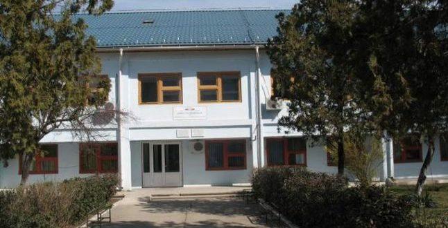 Protecția Copilului Teleorman a ajuns pe mâinile familiei Dragomirescu. De ce administrează Daniela dispozițiile lui Florinel?