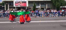 Parada Europei – pretextul unei afaceri pe bani publici în Teleorman, la inițiativa lui Dragnea