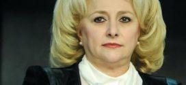 Dragnea a pesedizat mai multe instituții publice de la București cu teleormăneni slugarnici