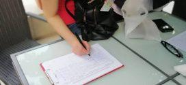 La Zimnicea s-a semnat împotriva penalilor… în liniște