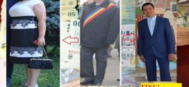 Confruntare la CNCD între fina primarului Drăgușin și o parte dintre teleormănenii reclamați pentru comentarii pe Facebook