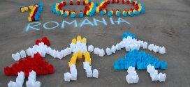 Cercetașii au organizat, din nou, Festivalul luminii, la Alexandria