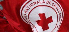 Se strâng ajutoare pentru persoanele afectate de inundații