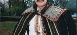 Au trecut 68 de ani de la nașterea lui Liviu Vasilică