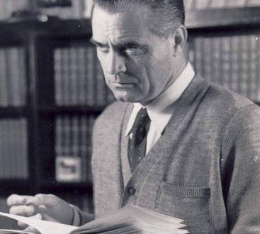 Teleormanul pierde și amintirea valorilor lui: ultimele manuscrise ale lui Zaharia Stancu au fost înstrăinate