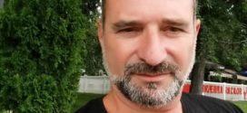 Fratele instigatorului Ovidiu Grosu este polițist în Videle